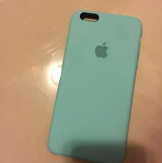 Iphone6plus手機殼