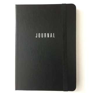 kikki k journal
