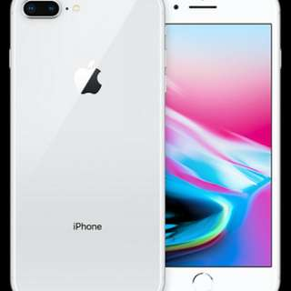 Kredit iphone 8 plus 256GB proses Kredit Cepat