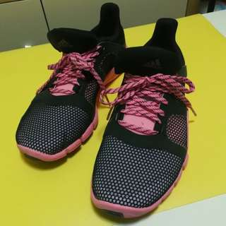 波鞋,運動鞋,跑步鞋