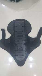 Back Protector RS TAICHI