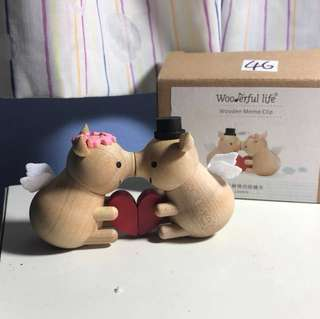 Cute Wedding gift