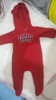 Preloved for baby boy