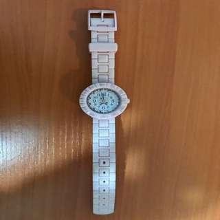 女童手錶Flick Flak