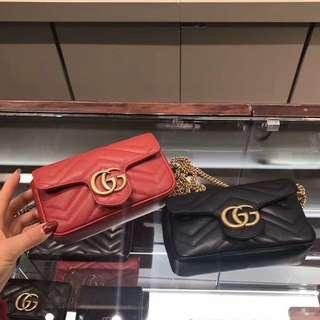 米蘭代購團✨ Gucci Bag