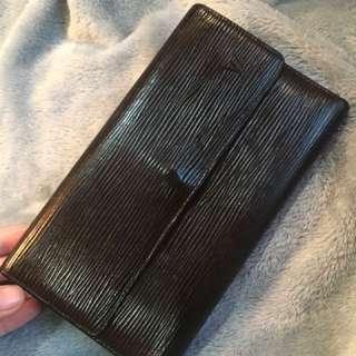 Louis Vuitton wallet code MI1906 authentic