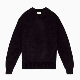 "Wilfred ""Salette"" Sweater"