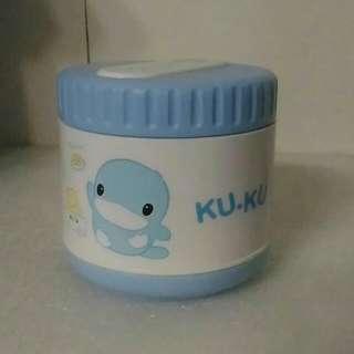 🚚 嬰兒食品粥物保溫瓶