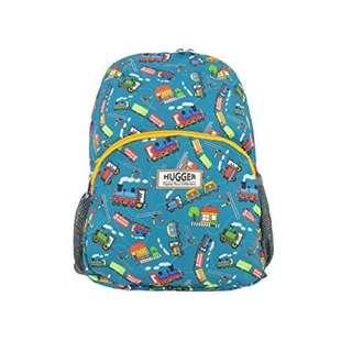 Hugger Totty Tripper Kids Toddler Cartoon Backpack