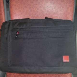 Pofolio Bag