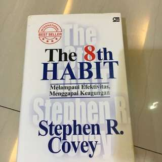 The habbit