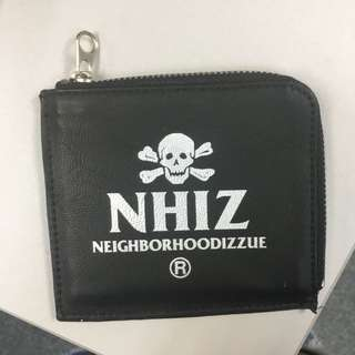 IZZUE neighbourhood 散子包