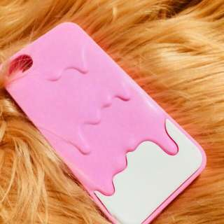 Iphone 5s Jelly Case