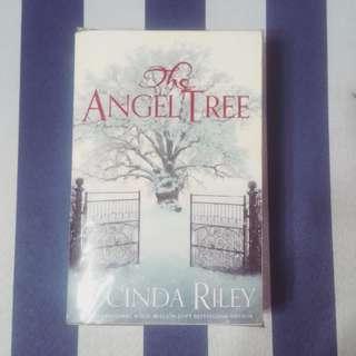 The Angel Tree (Lucinda Riley)