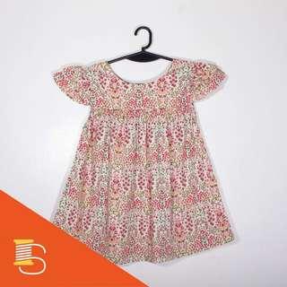 Rosy Dresses