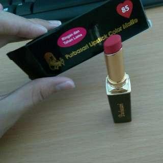 Lipstik 85