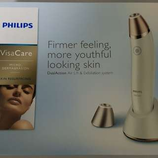 Philips Visa Care (BNIB)