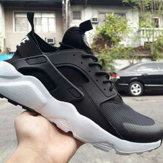😍Huarache for Men (Black) 😍