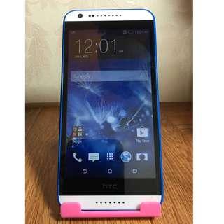 HTC DESİRE 620