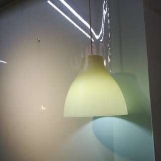 咖啡燈。床頭燈。想裝哪裡都可以。