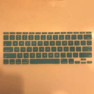 Macbook Air 11 Keyboard Protector