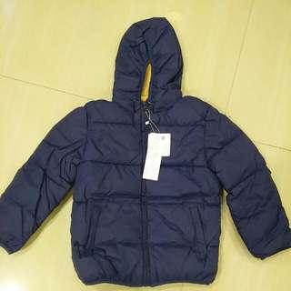 Kid Winter Wear