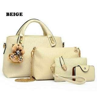 Handag tas wanita