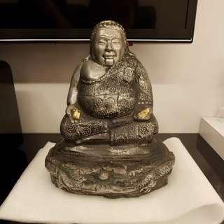 Phra sangkachai statue
