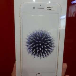 Iphone 6 Kredit Promo Valentine termurah (ori ibox)