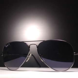 Ray Ban For Sale (Original no Kw)