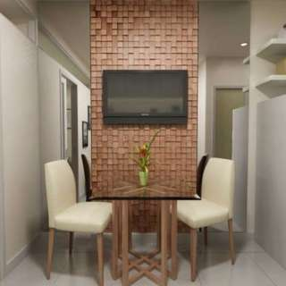 MURANG CONDO BA HANAP MO? VICTORIA DE MALATE 5K LANG MONTHLY 15K RESERVATION FEE! CALL OR TEXT 09353238877 FOR MOR DETAILS!