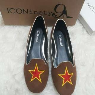iconinety9 original shoes