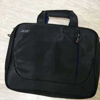 """Acer Laptop Bag For 13,3"""""""
