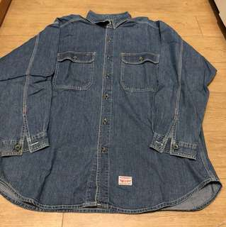 Levis LVC made in Japan 🇯🇵