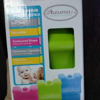 Autumnz ice pack