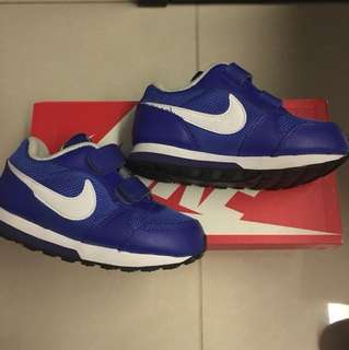 Nike Toddler Shoes