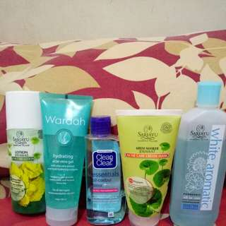 Take all 35000 nett