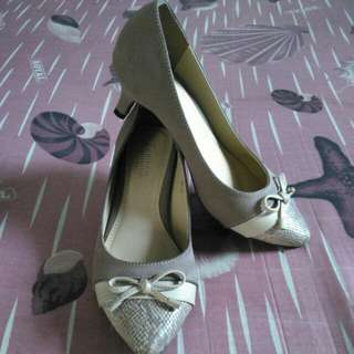Size 37