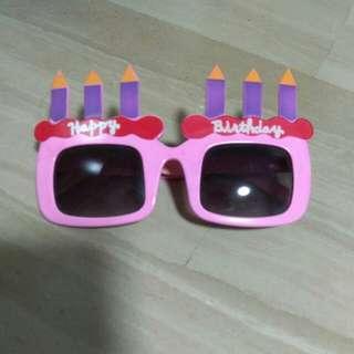 Children Sunglasses