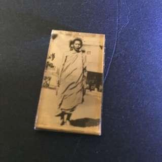LP Koon old image amulet