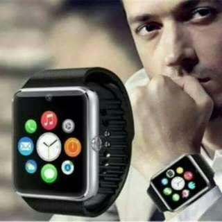 A1 smart watch apple design
