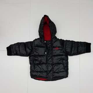 Old Navy Baby Winter Jacket (Black)
