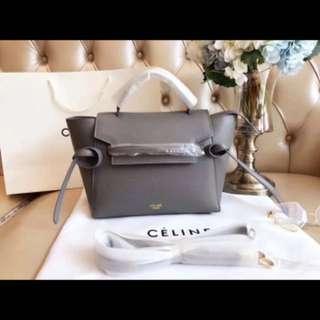 Celi*e belt bag