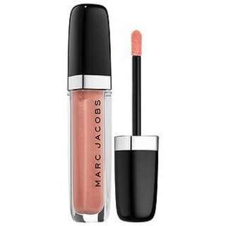 Marc Jacobs Enamored Hi Shine Lip Lacquer Lipgloss (Sugar Sugar) *Without box