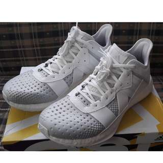 Adidas Cross Trainer Men's shoes