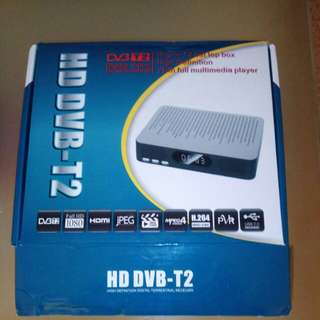 Dvb t2 set top box k3 digital tv watch singapore hd channels