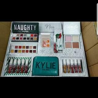 Kylie Christmas Bundle Set