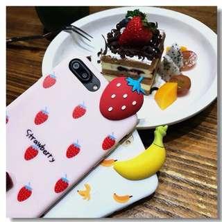 iPhone7/8/6S/plus