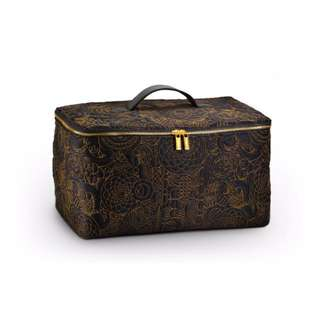 Amika bag