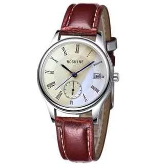 Lady Watch 經典款女裝手錶